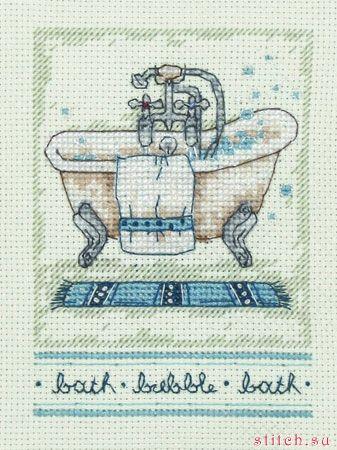 Наборы для вышивания anchor (страница 21).