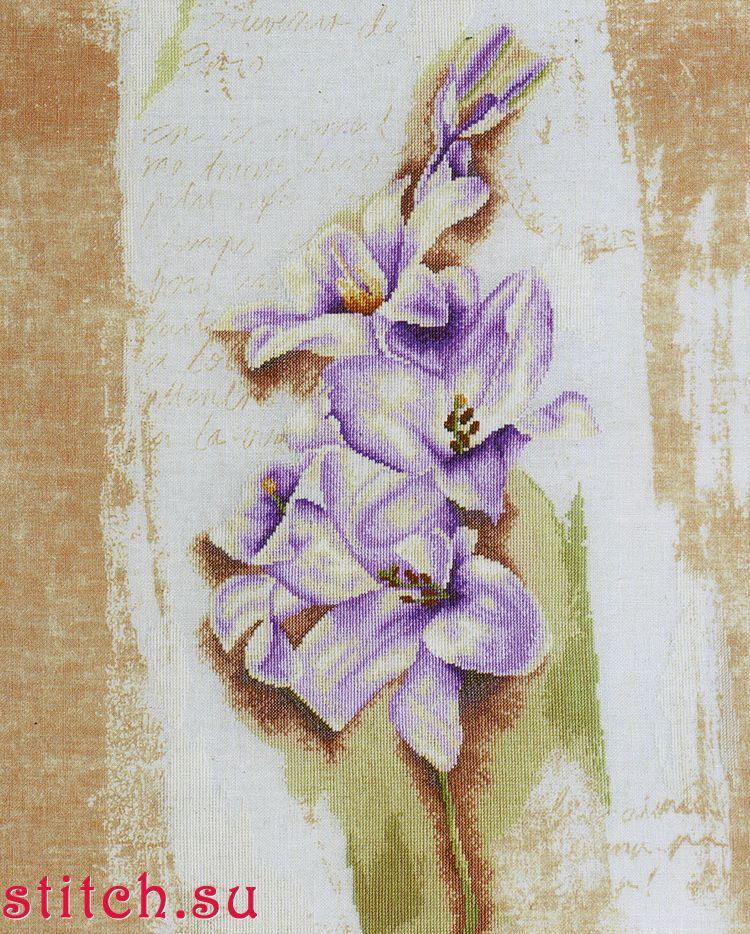Вышивка крестом,схемы/Цветы. цветы.  Понедельник, 24 Декабря 2012 г. 09:29. схемы.  Нравится Поделиться.  Понравилось.