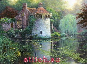 http://www.stitch.su/images/big2/14550.jpg