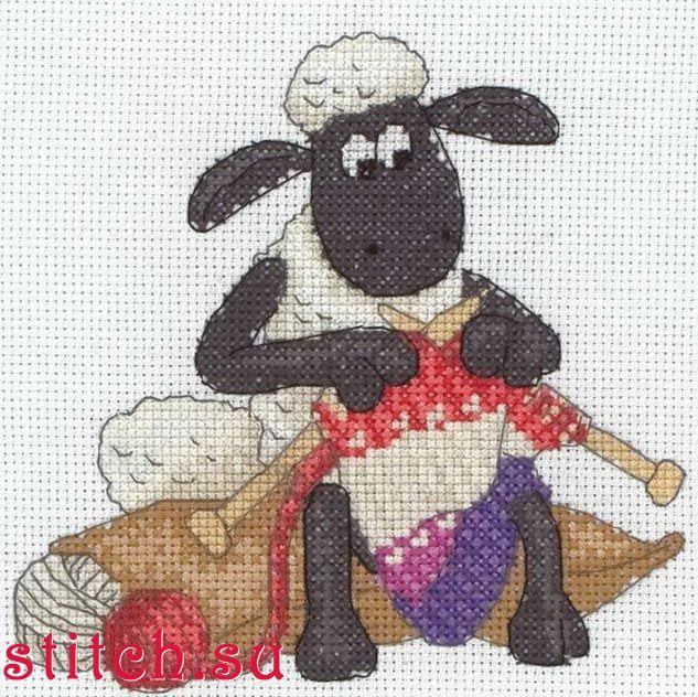 Скачать песню овечка мельница
