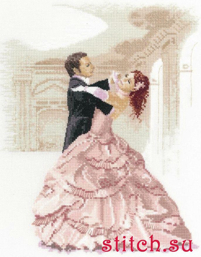 Танцевальный конкурс одесса