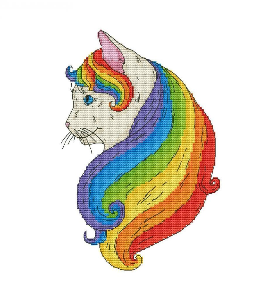 Схемы банкомат картинки кошка
