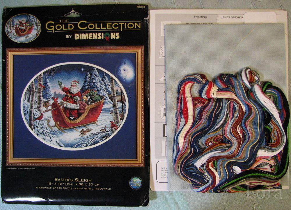 Dimensions 08689 схема