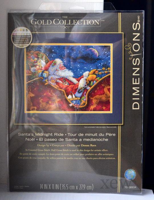 Dimensions 35141 схема