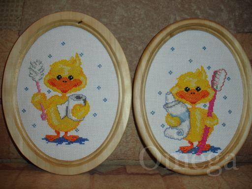 """"""",""""www.stitch.su"""