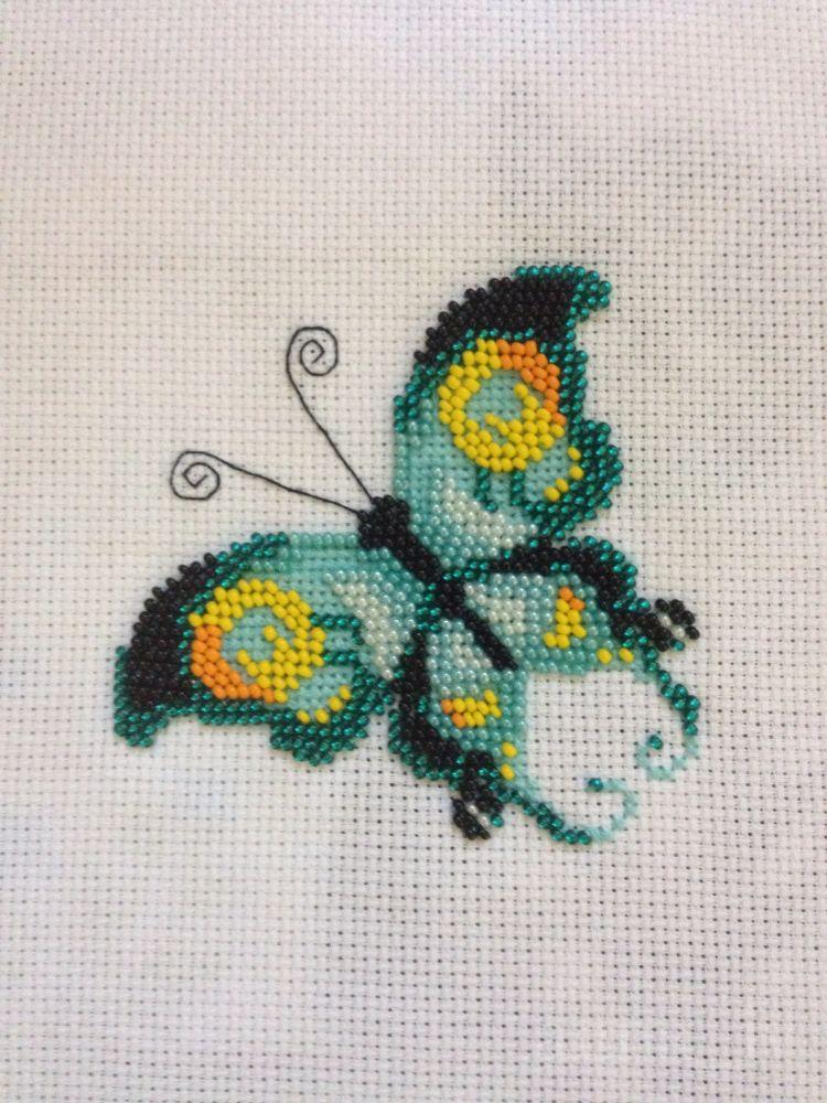 http://www.stitch.su/users/wishlist/big/19614_3.jpg