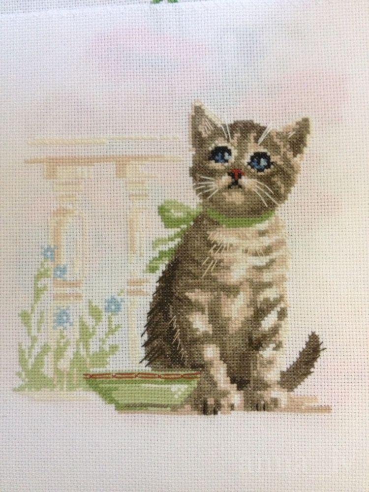 http://www.stitch.su/users/wishlist/big/19614_4.jpg