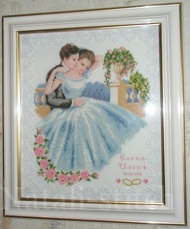 Метки: шитье для дома буфы подушки с буфами декор интерьера для уюта подушка-сердце с...буфы схемы.