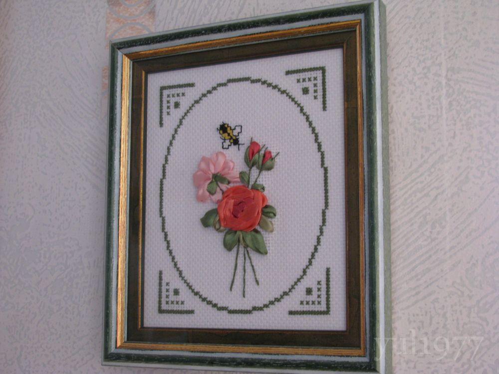 Схемы вышивки крестом лилии схемы вышивки крестом фирмы panna.